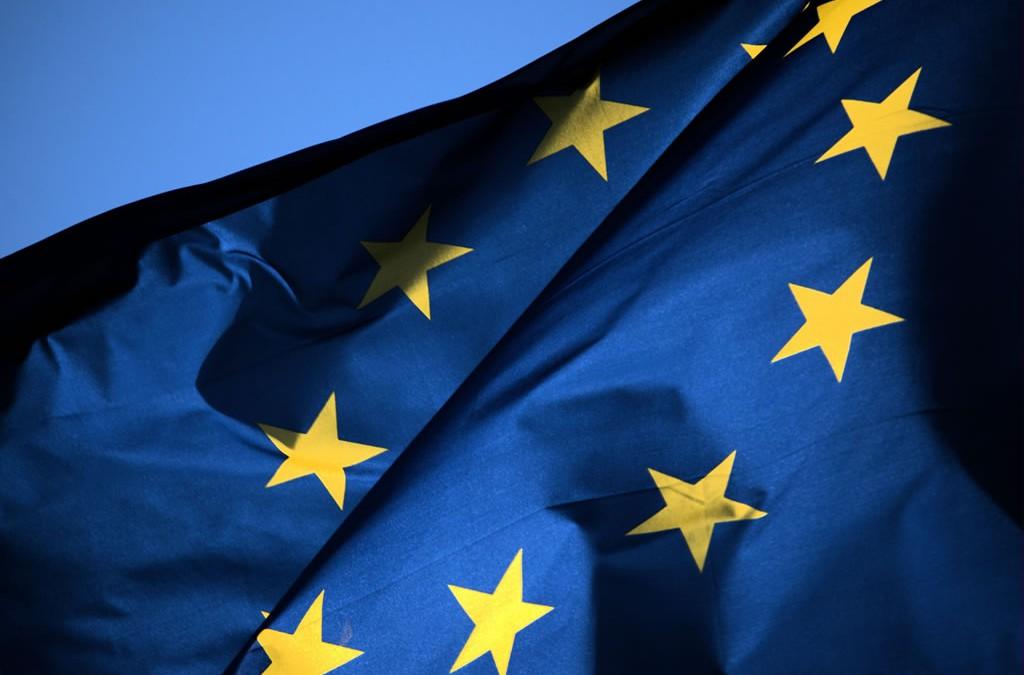 Parere EFSA: L'acrilammide negli alimenti è motivo di preoccupazione per la salute pubblica