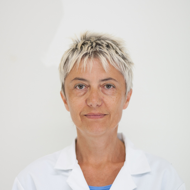 Rita Bagatti