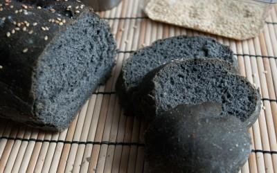Carbone vegetale nei prodotti di panetteria, nuove precisazioni del ministero