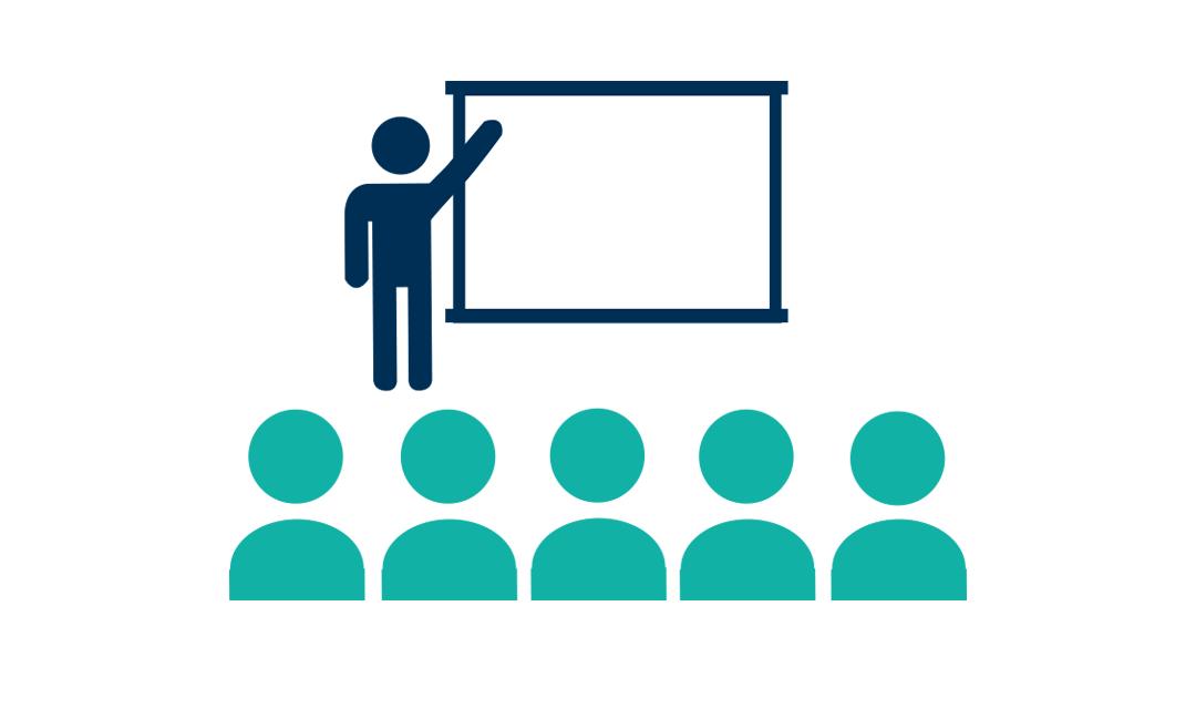 Corso di formazione IL PEST MANAGEMENT E L'APPLICAZIONE SECONDO I REQUISITI RICHIESTI DAGLI STANDARD VOLONTARI – 05 Luglio 2019